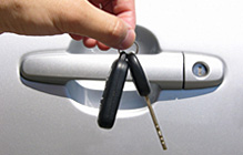 locksmith services automotive
