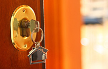 locksmith services residential