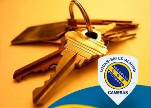 Arvada Locksmith Services