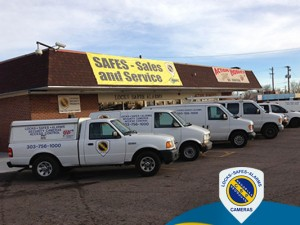 Emergency Locksmith Denver