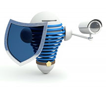 Monitoring Security Systems In Denver
