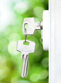 Residential and Commercial Locks for Denver