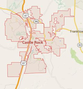 Castle Rock Locksmith Services