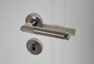 Deadbolt Door Locks
