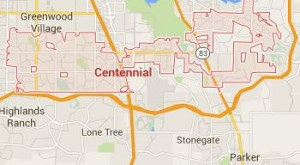 Centennial Locksmith Services