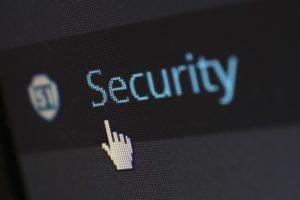 home security system denver