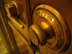 home security resolutions