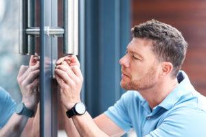 commercial locksmith littleton