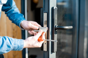 englewood co commercial locksmith
